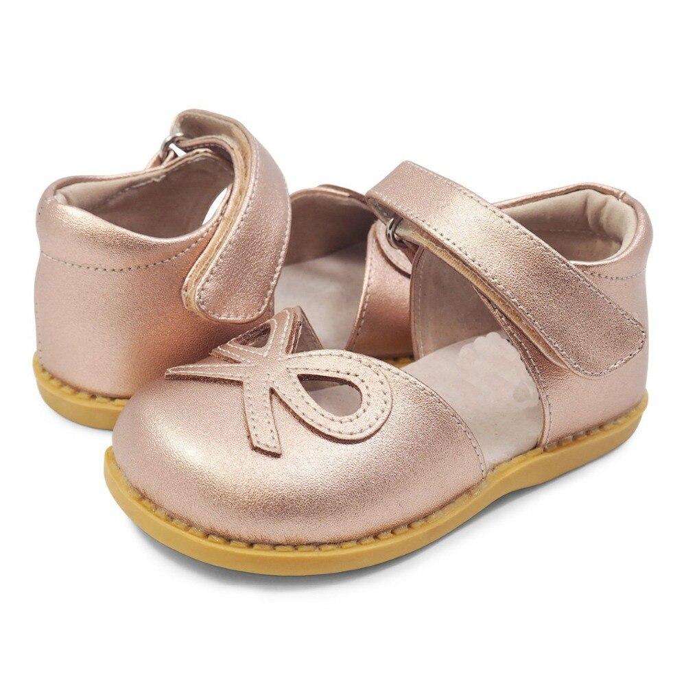 Livie & Luca أحذية أطفال للبنات بنين أحذية رياضية جينز جلد طبيعي الأطفال الدنيم تشغيل الرياضة الطفل