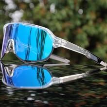 2019 marca s2 óculos de ciclismo tr90 esporte ciclismo mountain bike ciclismo óculos de sol peter bicicleta ciclismo eyewear 3 lente