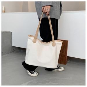Purses and Handbags for Women Fashion Ladies Canvas Top Handle Satchel Shoulder Tote Bags