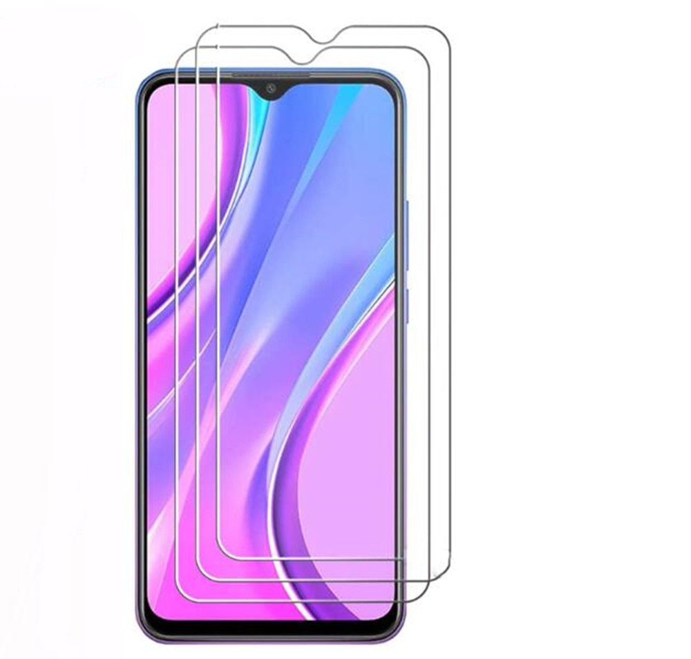 tempered-glass-for-xiaomi-redmi-9-9a-9c-screen-protector-9h-25d-phone-on-film-protective-glass-for-xiaomi-redmi-9a-glass