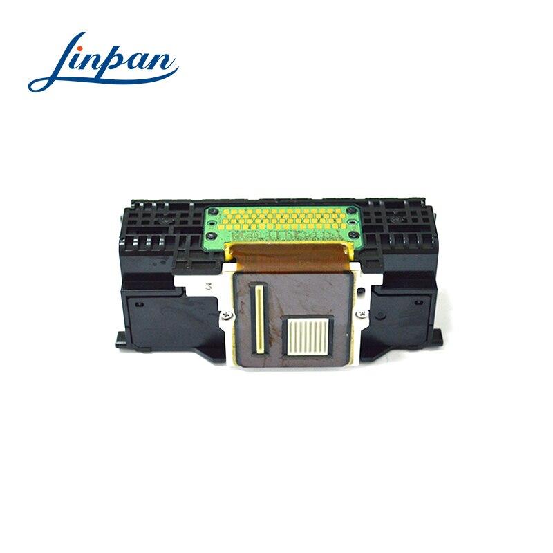 QY6-0083 رأس الطباعة رأس الطباعة لكانون MG6310 MG6320 MG6350 MG6380 MG7120 MG7150 MG7180 iP8720 iP8750 iP8780 7110 MG7520