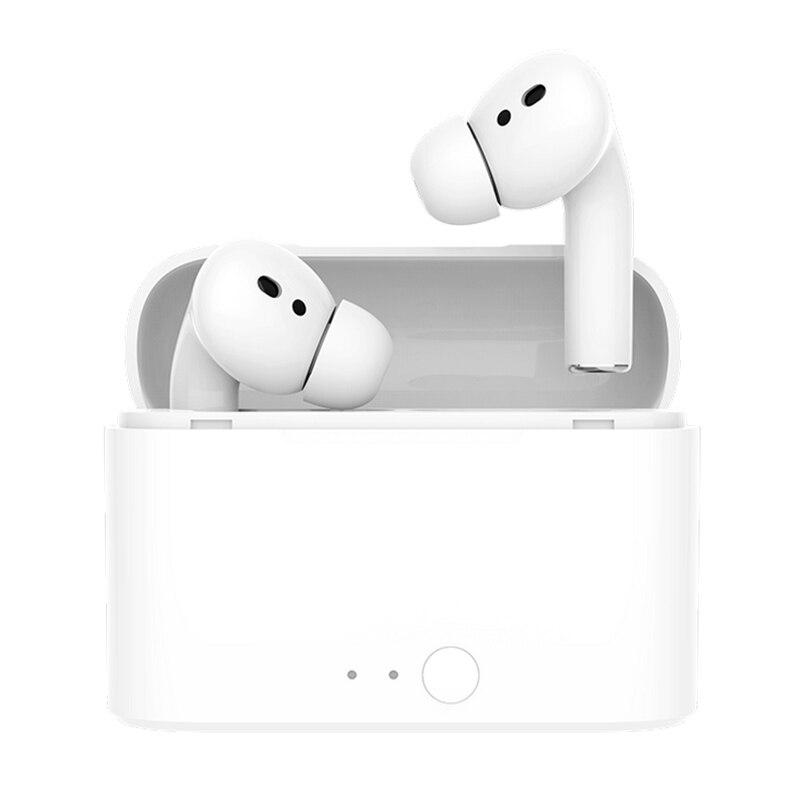 Ar pro i11 tws bluetooth fone de ouvido sem fio música earbud esportes fone com microfone para todos os smartphones pk i9s i12