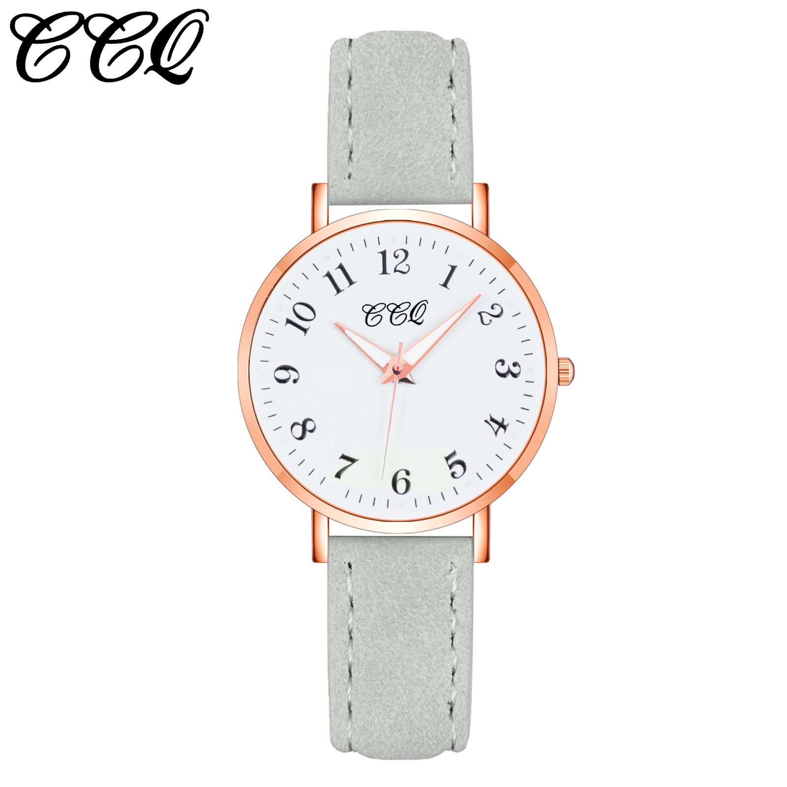 2020 NEW Watch Women Fashion Casual Leather Belt Watches Simple Ladies' Small Dial Quartz Clock Dress Wristwatches Reloj mujer simple dial bamboo wood watch men leather band women watches quartz fashion lovers couple clock gift reloj mujer erkek kol saate