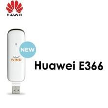 Lot von 10 stücke HUAWEI E366 Mobile Internet Stick
