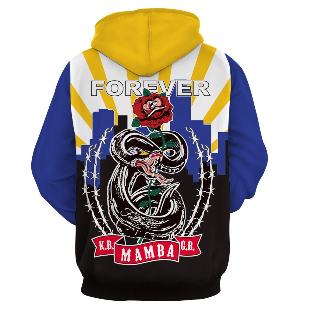 Hip Hop Men's Sweatshirt Streetwear Oversized Cotton Hoodie Printed Harajuku Pullover 2021 Fashion Loose Color Top Fall Winter 7