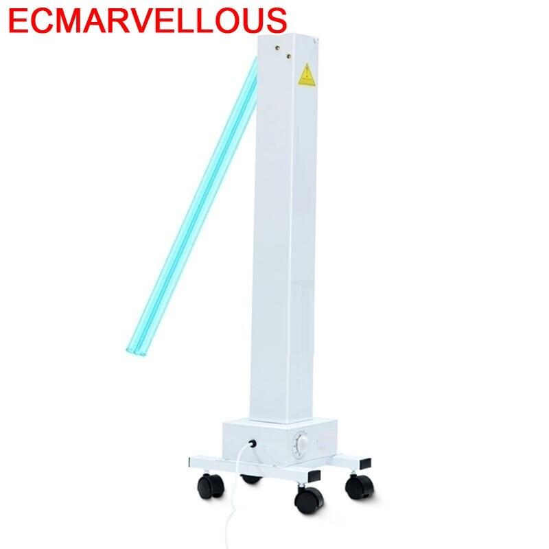 Bombillas Uvb lámpara Ultravioleta ozonizador Uvc desinfección Germicida Uv-c bombilla Uv Lampada...