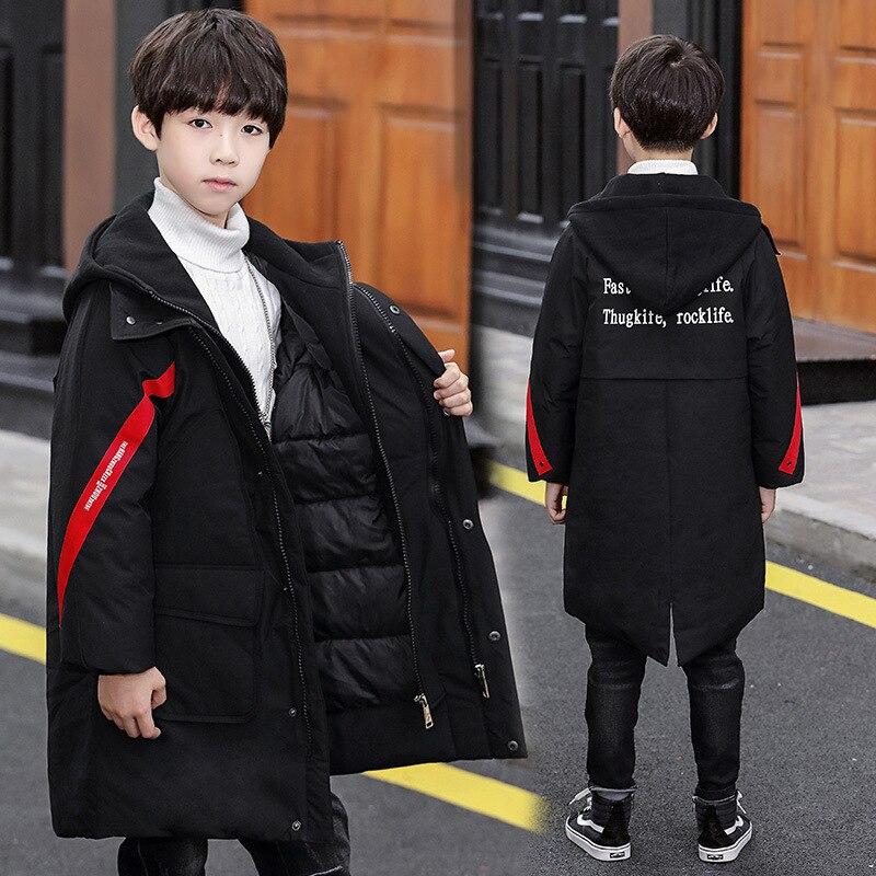 30-degrees-2020-children-clothing-winter-jackets-for-boy-hooded-warm-coat-outwear-teen-parka-waterproof-snowsuit-kids-clothes