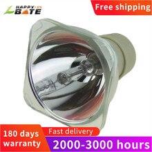 Compatible Bare Bulb5J.J9R05.001 For MS3080+/MS504A/MS504P/MS506P/MS524B/MS527/MX3082+/MX505A/MX507P/MX525B Projectors