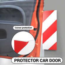 40x15x1,5 см, защита для стен гаража, пенопластовый край, угловой бампер, стикер для автомобиля, защита от царапин, парковочный протектор, защита ...