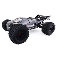 rctown zd racing 9021 v3 18 2 4g 4wd 80kmh brushless rc car full scale electric truggy rtr toys