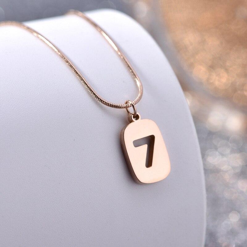 budrovky-титановое-стальное-ожерелье-женский-номер-7-Подвеска-буква-из-нержавеющей-стали-тенденция-ожерелье-ювелирные-изделия-оптом