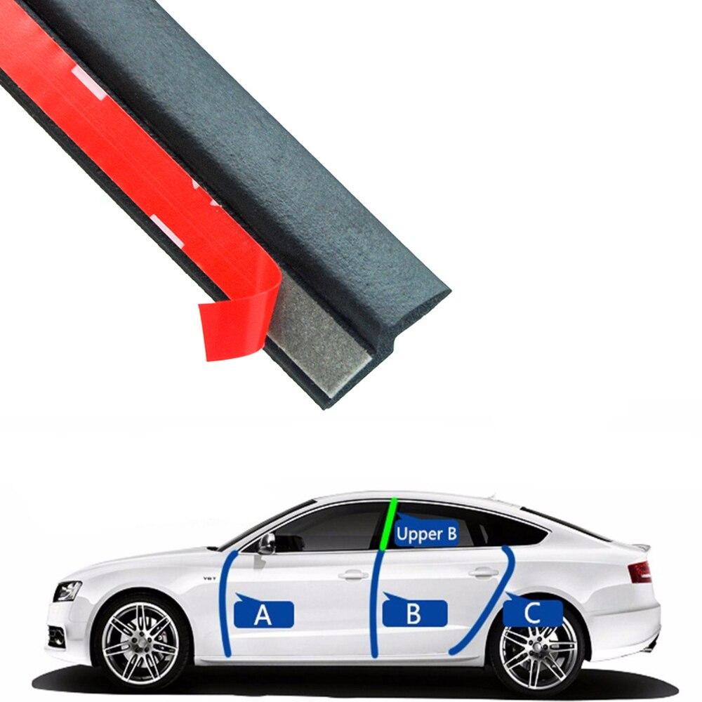 Автомобильная дверь резиновые уплотнительные полоски Z образная отделка шумоизоляция EPDM Weatherstrip Z резиновое уплотнение типа для автомобиль...