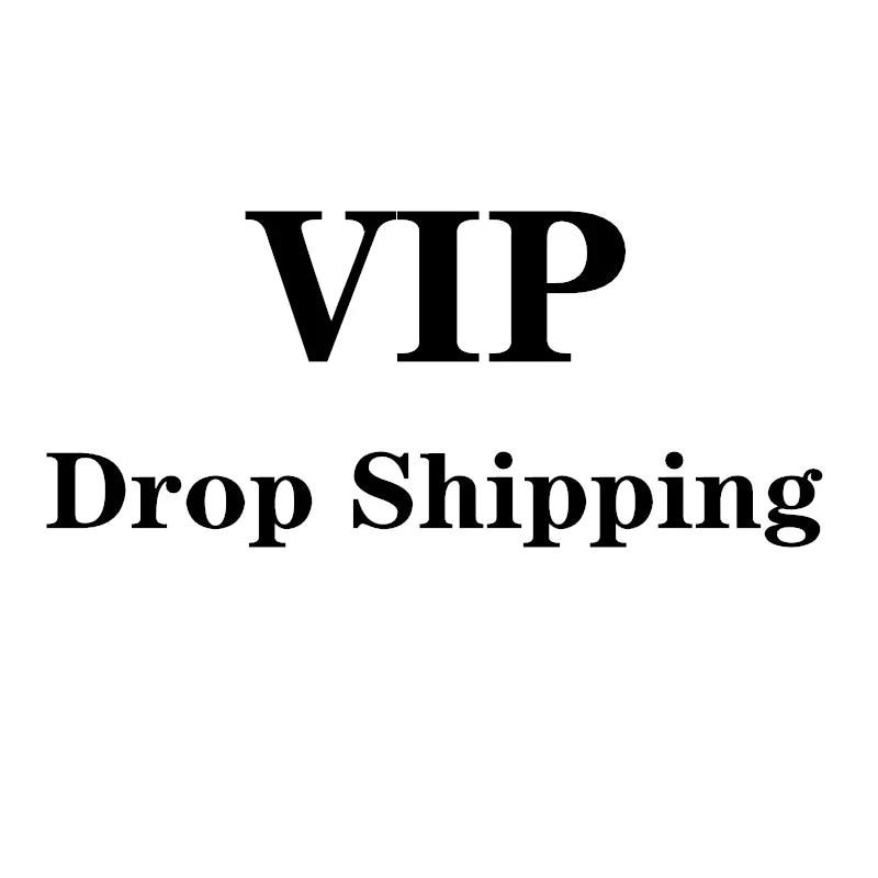 رابط VIP-دفع إضافي