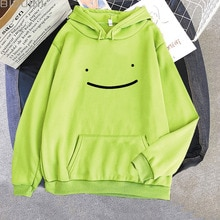 Dream Smp Hoodies Women Aesthetic Oversized Hoodie Harajuku Sweatshirts Men/Female Unisex Long Sleev