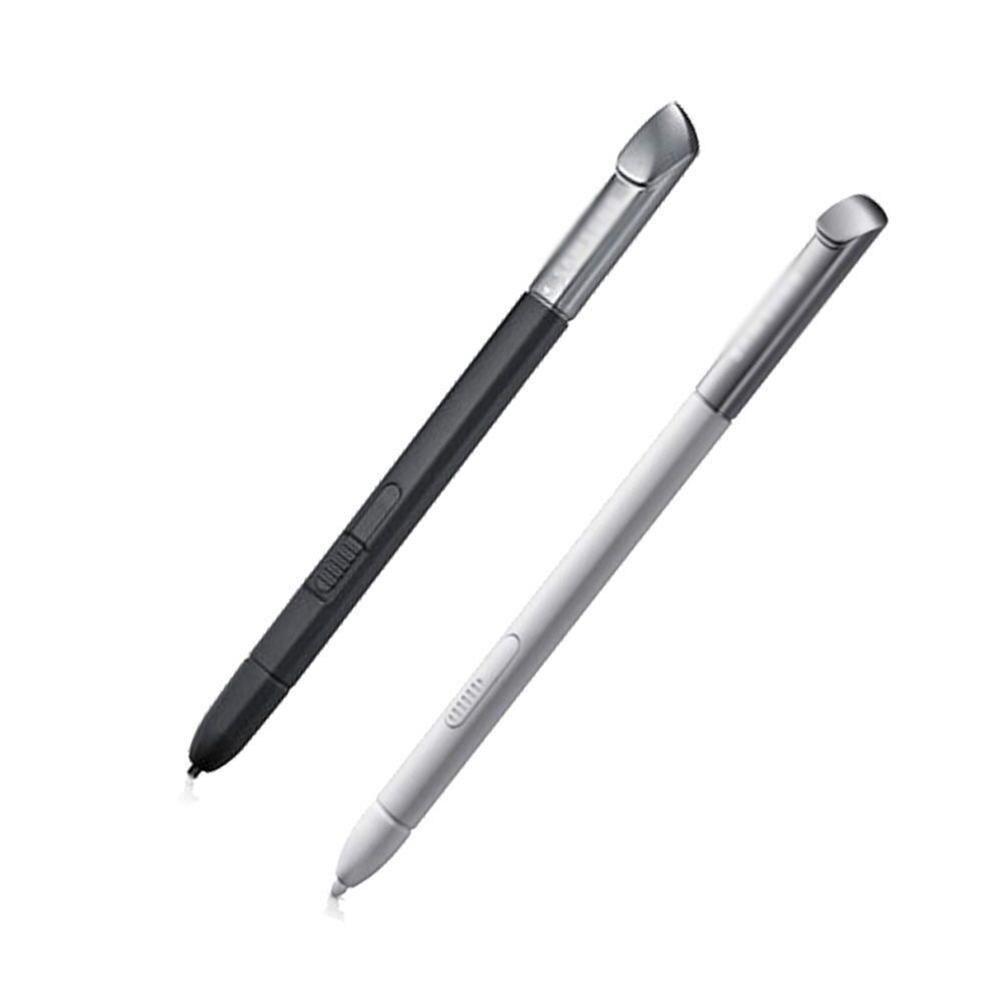Lápiz táctil para Samsung Galaxy Note 10,1 N8000 N8010 N8013 N8020, bolígrafo para tableta