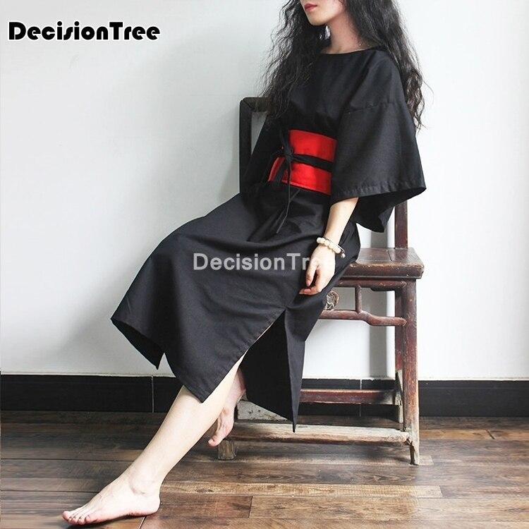 2021 كيمونو ثوب الكيمونو الياباني موخير يوكاتا اليابان كيمونو فستان كيمونو فستان الزي ملابس apanese التقليدية ثوب الكيمونو الياباني s