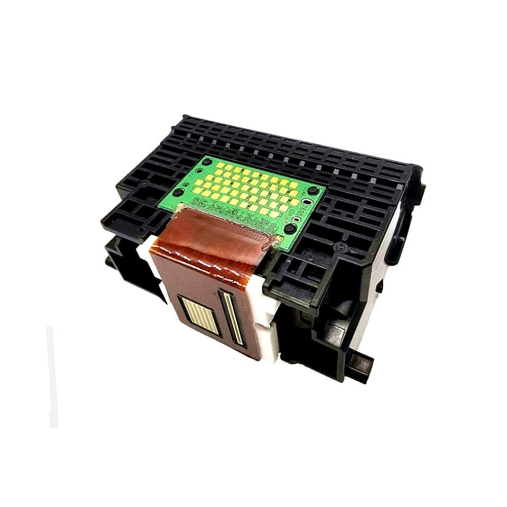 Peifu QY6-0061 QY6-0061-000 رأس الطباعة رأس الطباعة لكانون iP4300 iP5200 iP5200R MP600 MP600R MP800 MP800R MP830