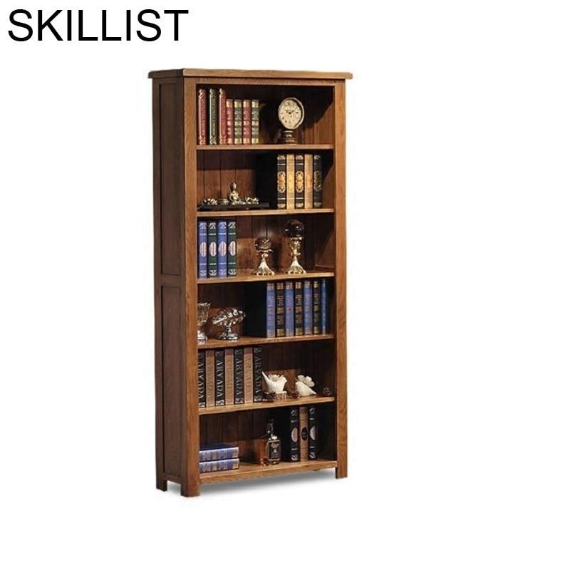 Настенная полка, винтажный Деревянный Ретро Декор, чехол для книги, чехол для книги