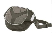 Dain d-intercambio adulto Fidlock cierre engranaje cintura bolsa al aire libre Drop Leg Bags