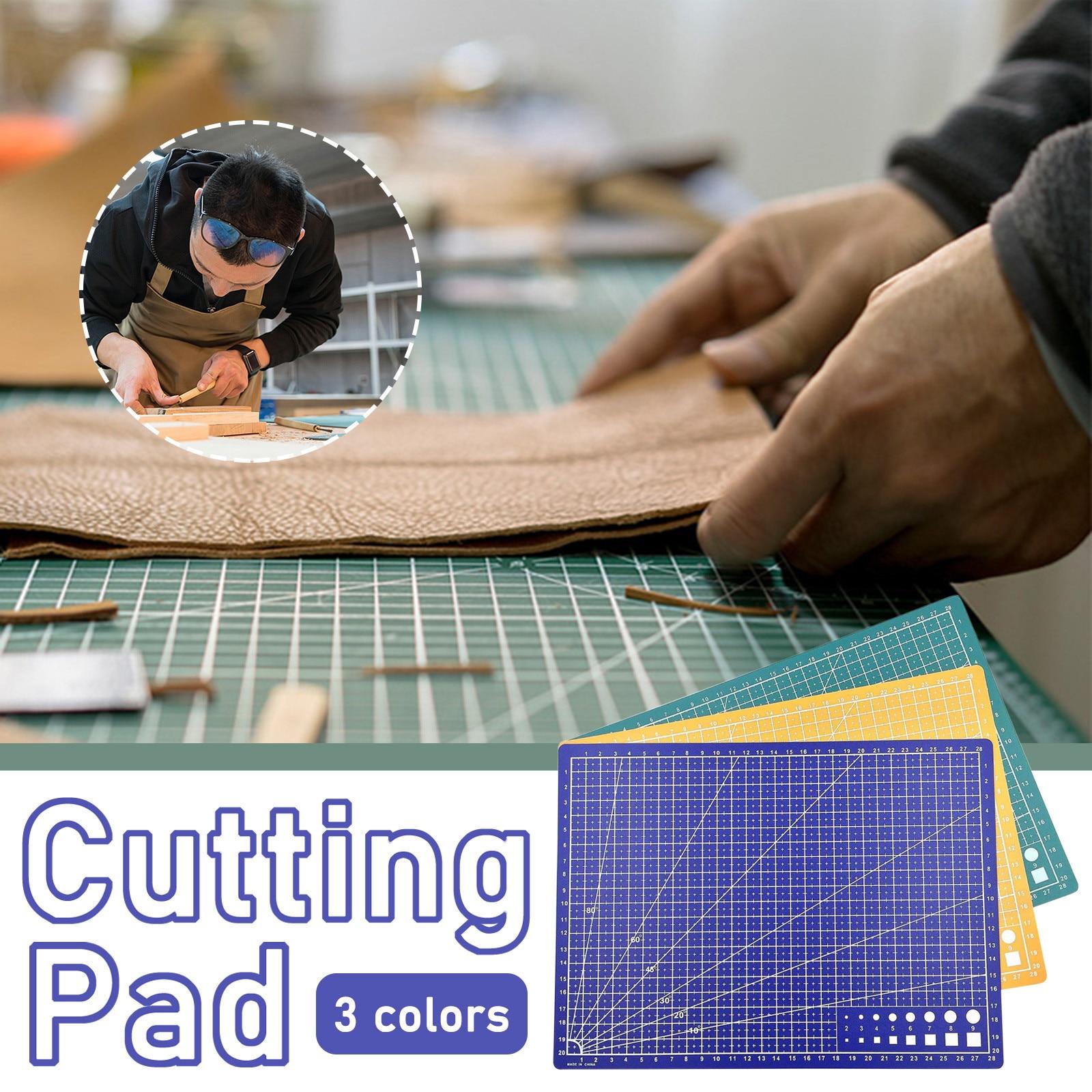 a4-a5-tappetino-da-taglio-in-pvc-pad-patchwork-cut-pad-durevole-patchwork-strumenti-fai-da-te-fatti-a-mano-autorigenerante-piastra-da-taglio-art-tool-y3