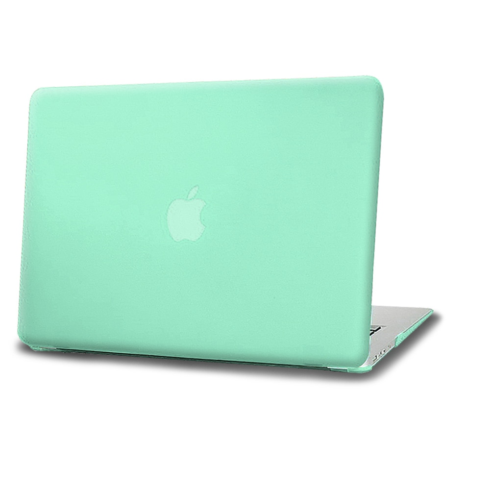 Laptop Case for Macbook Air 13 A2337 Pro 13 A2338 /Air Pro 15 11 13 A2179 /Macbook White A1342 /12