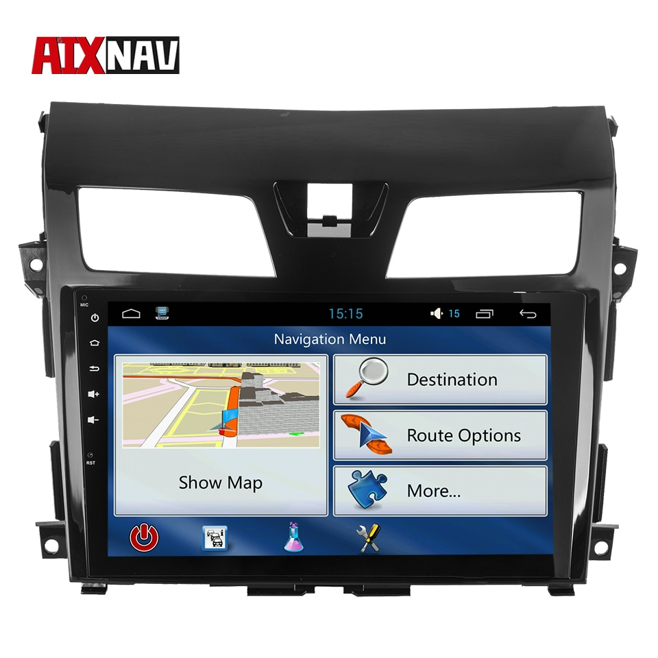 Фото Gps навигация Сенсорный экран Центральный Multimidia автомобильный DVD плеер запись