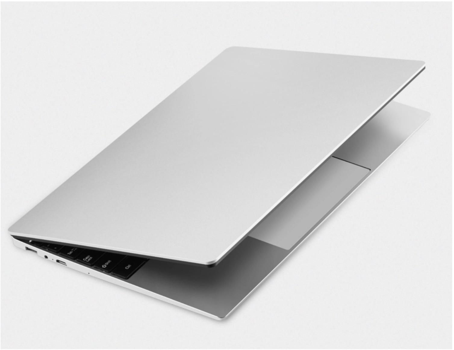 Air Laptop 13,3 pulgadas Mi Notebook pantalla IPS I5 8GB + 256GB