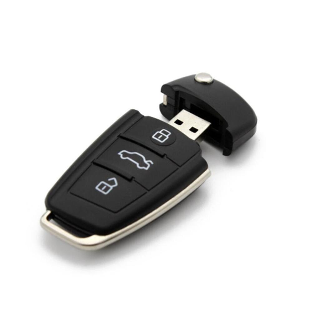 USB флэш-накопитель Cool, 512 ГБ, 8 ГБ, 16 ГБ, 32 ГБ, 64 ГБ, карта памяти, U-диск, 256 ГБ, мини-компьютер, подарок, USB флеш-накопитель 128 ГБ