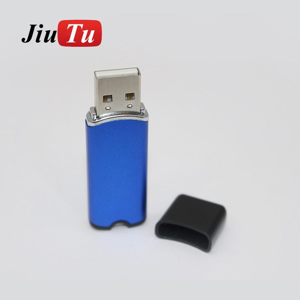 Adapter USB Transmitter Dongle Receiver For Mobile Phone Protective Back Film DIY Printer Cutting Machine enlarge