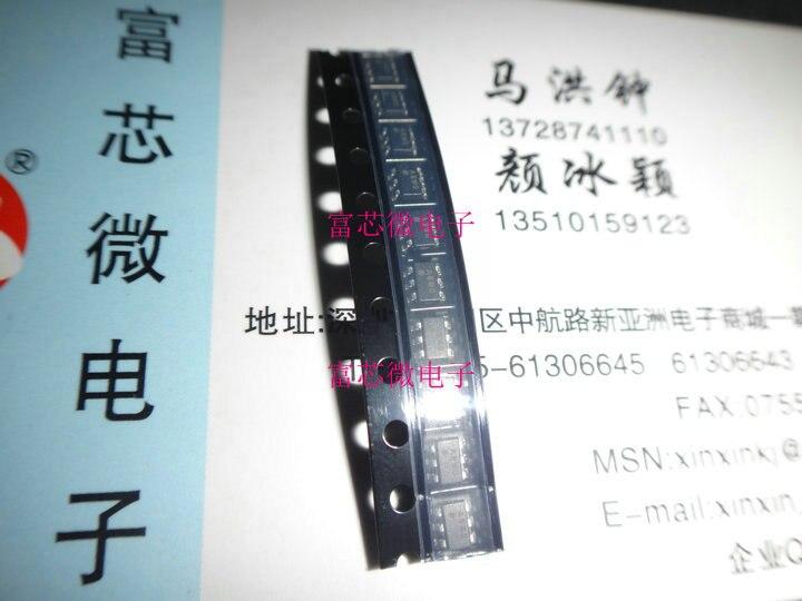 TMP100NA vérificateurs SOT23 pièces   10 pièces