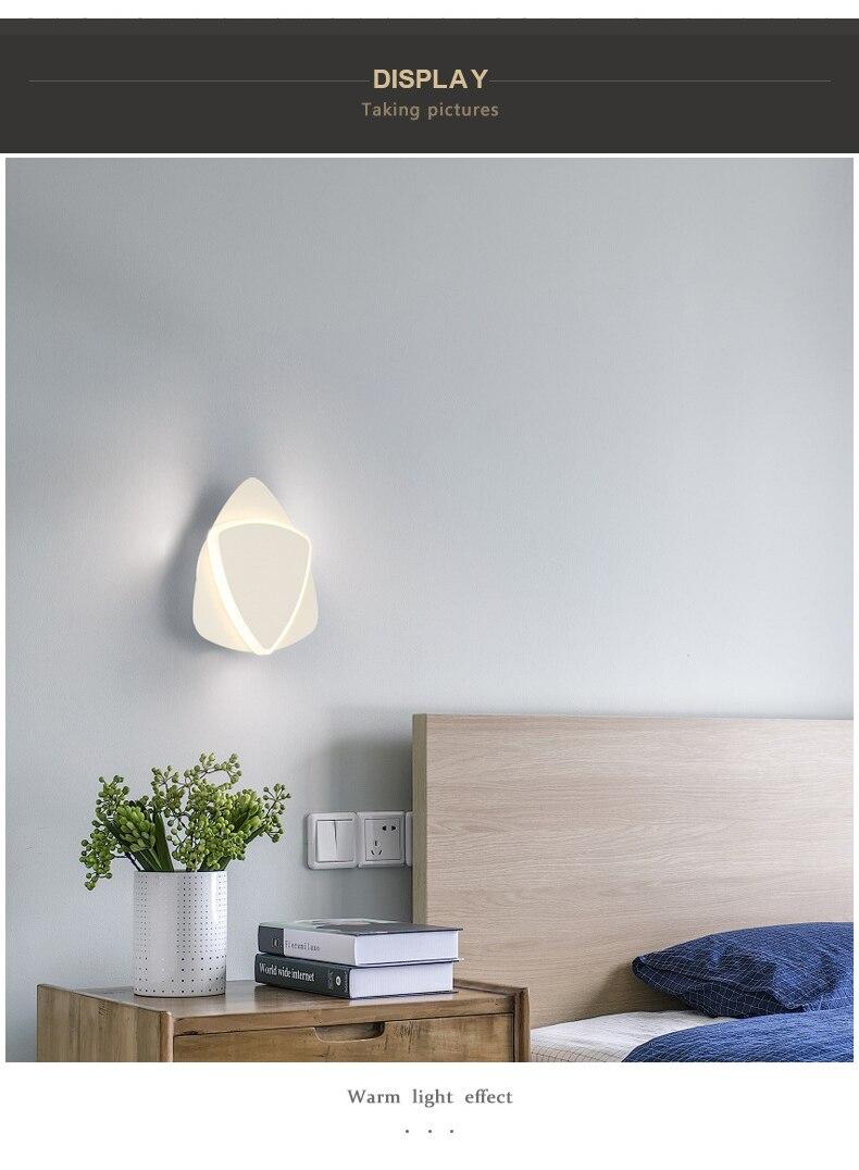 simples e moderno interior sala estar quarto