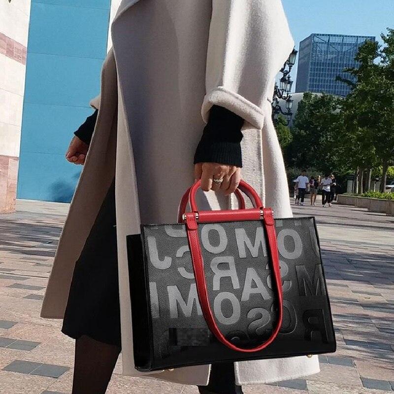 Zooler couro de vaca das mulheres saco de mão 100% sacos de couro genuíno grande alta qualidade senhora ombro tote bags bolsa feminina hs259