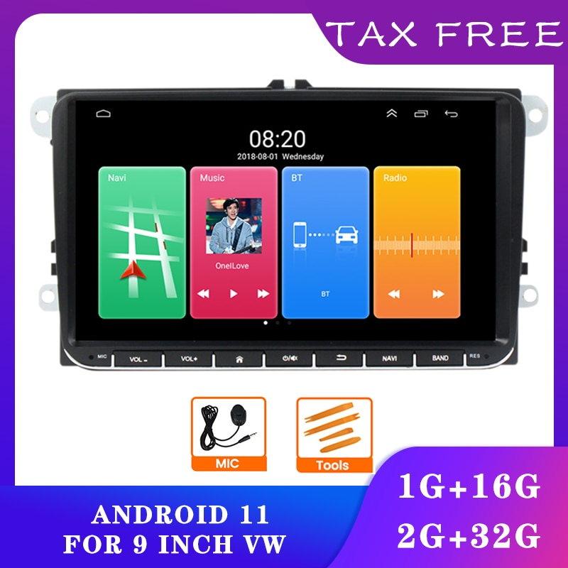 2-din-android-9-0-car-multimedia-video-player-universal-2din-stereo-radio-gps-for-volkswagen-4-core-bluetooth-mp5-mp4-video