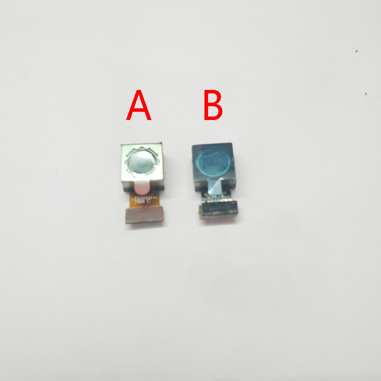 Original Photo Rear Back Camera Module For Oukitel K4000 PRO