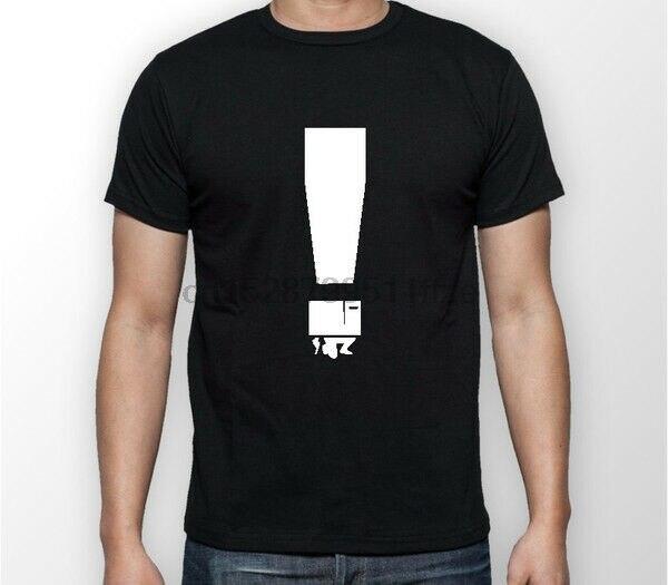 Metal engranaje caja sólida serpiente Mgs videojuego Unisex camiseta todos los tamaños