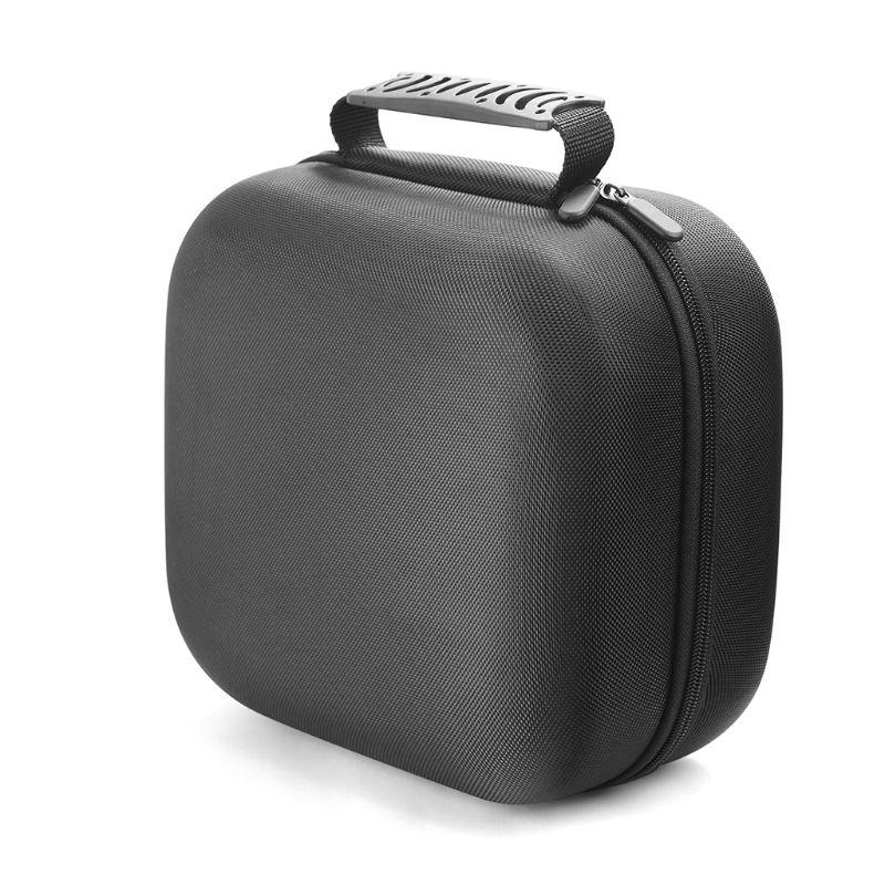 2021 New Portable Shockproof Protective Bag Nylon Storage Case for Sonos Move Speaker