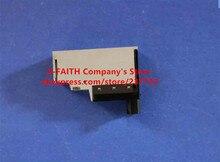 Used parts Sysmex XT1800i XT-1800i hematology analyzer gas valve No.35-48 Solenoid valve 5W