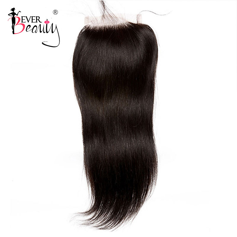 straight-4x4-lace-closure-brazilian-100-human-hair-lace-closure-bleached-knots-with-baby-hair-remy-ever-beauty-hair-products