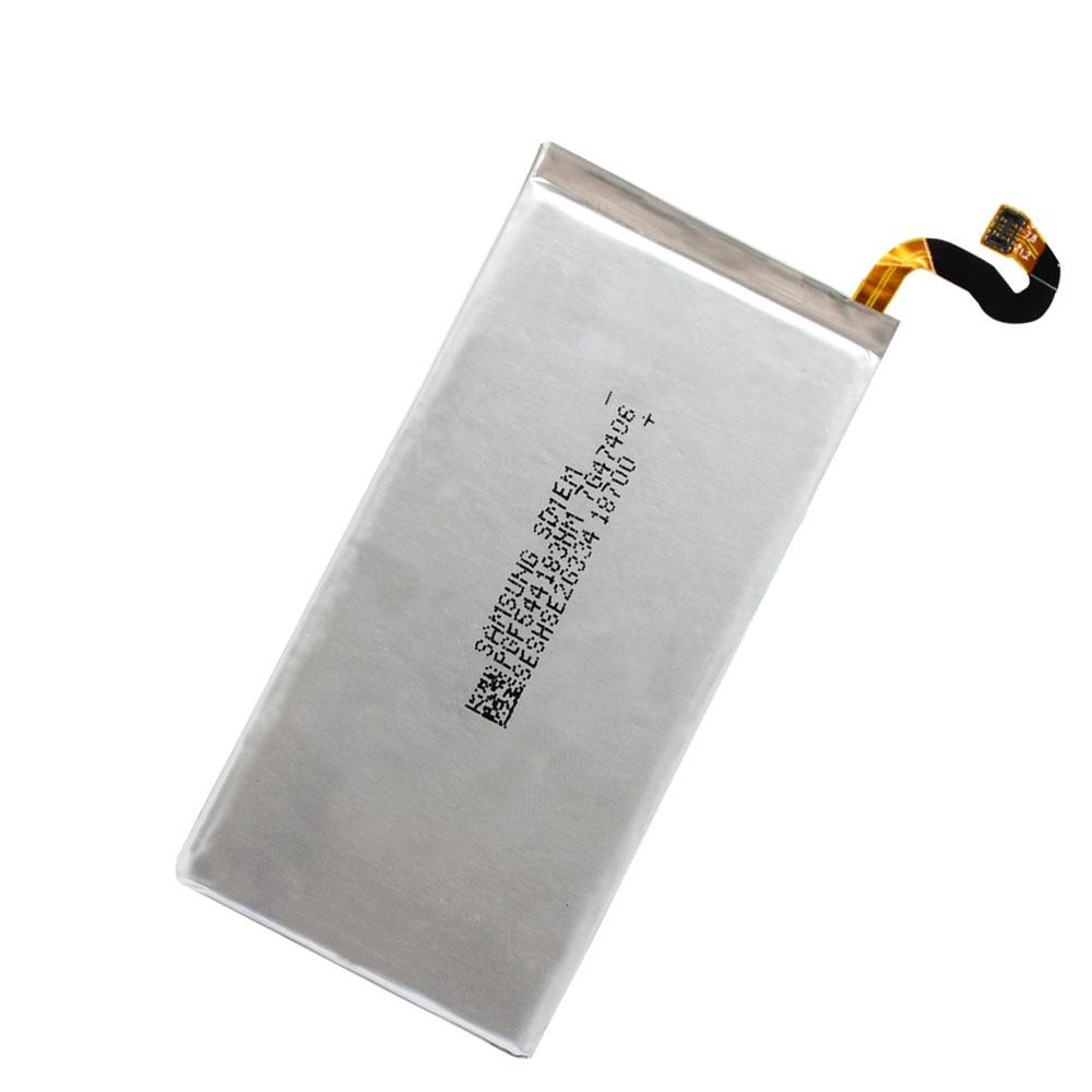 20pcs/lot EB-BG950ABE Battery For Samsung galaxy S8 SM-G9508 G9508 G9500 G950U G950F Original Replacement Bateria 3000mAh enlarge
