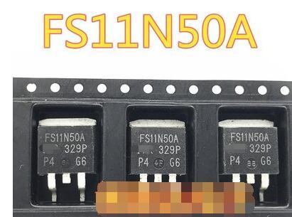 IC 100% nuevo envío gratis FS11N50A DPA425PN TLP521-2 SN74LS138DR MW9056CT1 SM3842