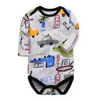 spring bodysuit for baby twins baby boy clothes unisex cotton new born jumpsuit baby girl romper babi toddler costume