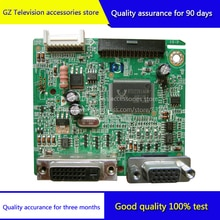 Good quality for LI2223SWA driver board 715G6643-M01-000-004L screen  LM215WF3