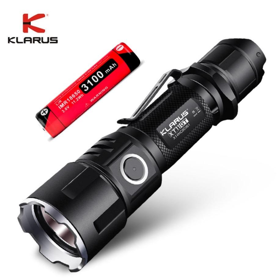 lanterna tatica cree xhp35 2000lm lanterna de led cree xt11gt com 18650 para operacoes