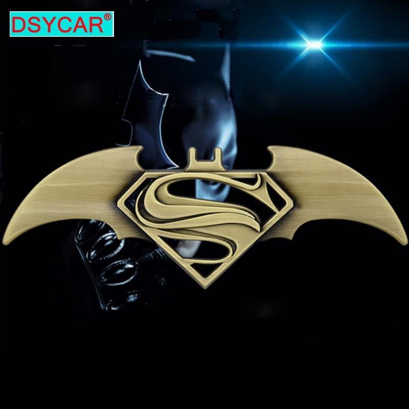 DSYCAR 3D металлические наклейки на мотоцикл, эмблема логотипа, эмблема, автомобильный Стайлинг для Fiat Bmw Ford Audi lada toyota Lifan opel chevrolet