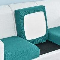 Чехлы на сиденья дивана Посмотреть