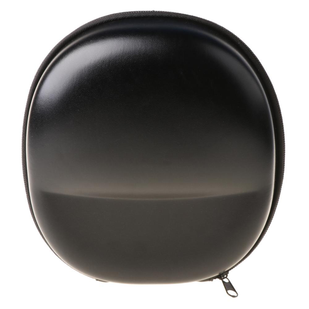 Hot Sales Portable Earphone Case Storage Carry Bag Pouch for HD25 HD25-1 II HD25-SP HMD25 HME25 HMEC25 HME45 HMEC45 Headphones