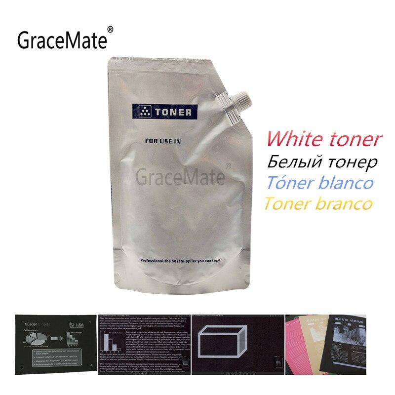 Compatible con TN221 TN281 TN241 con polvo de Tóner para hermano HL 3140CW 3150 3170CDW MFC9130CW MFC 9140 9330CDW 9340CDW DCP 9020CDW