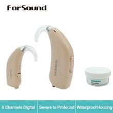 Alemanha original siemens digital aparelho auditivo diversão sp atualizar siemens tocando lotus 23sp 675 bateria com seco estadia secador