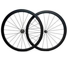 700c carbon road wheels 50x23mm R291SB R482SB hubs clincher carbon road bike wheelset bike wheels 1420 spokes