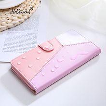 Cute PU Leather Wallet Case For para Moto E6 Plus Protector Phone Cases Cellular Phone Cases Cool sFor Moto telefoon E6 Plus +